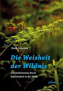 weisheit_der_wildnis