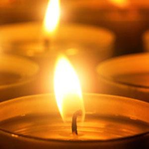 Imbolc – Das Fest des wiederkehrenden Lichts