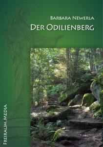 Buch Odilienberg