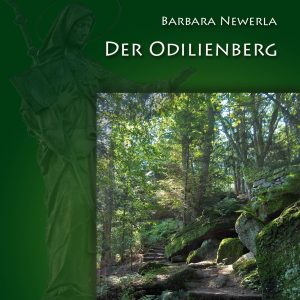 Buchneuerscheinung – Der Odilienberg